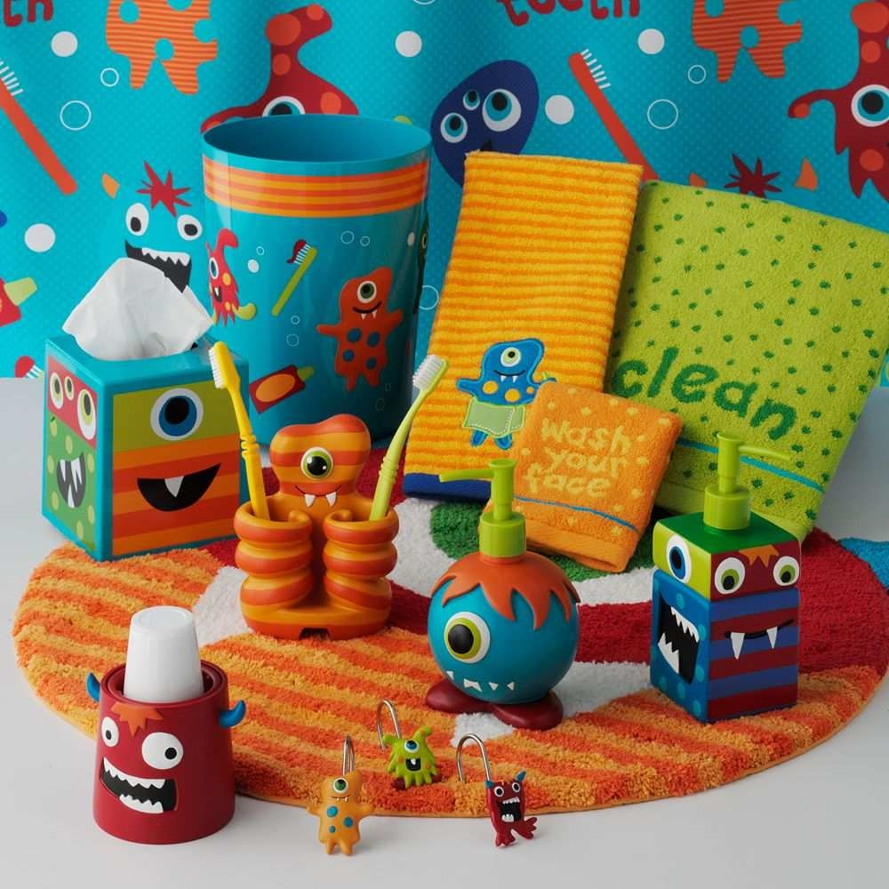 only furniture outstanding kids bathroom accessories home